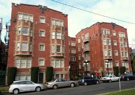 apartment best portland apartments downtown wonderful decoration