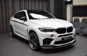 rims for bmw x6 bmw x6 with m performance upgrades ac schnitzer kit and a