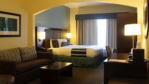 best western plus tallahassee north hotel tallahassee florida