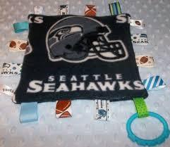seahawk ribbon 13 best s shower images on seattle seahawks