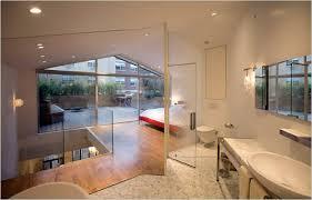 chambre suite parentale chambre parentale avec salle de bain affordable size of