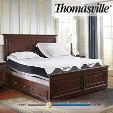 Adjustable Bed Frame King Adjustable Beds Costco
