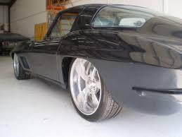 1963 corvette project car for sale chevrolet corvette xfgiven type xfields type xfgiven type