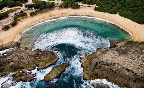 imagenes extraordinarias del mar 5 playas extraordinarias de puerto rico