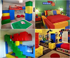 lego room ideas lego bedroom decor the partizans