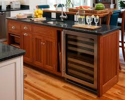 how to kitchen island from cabinets cabin remodeling kitchen island from cabinets cabin remodeling