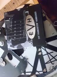 evh pickup wiring fender stratocaster guitar forum