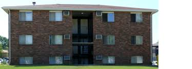 one bedroom apartments in normal il denbesten real estate bloomington normal il real estate agents