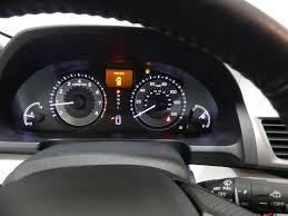 pre owned 2015 honda odyssey touring mini van in tyler 18ho19a