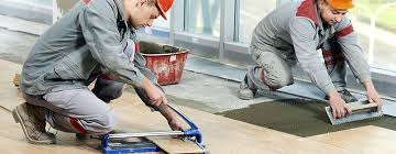 flooring contractors in mobile alabama flooring installation