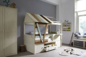 bedroom your 24 comfortable children house bed design ideas though the bedroom of your children