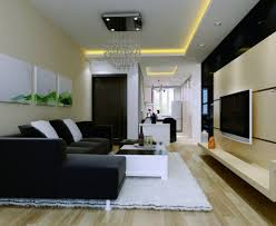 living room amazing modern innovative living room modern bedroom
