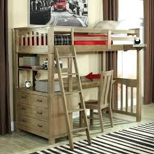 girls loft bed with a desk and vanity tween loft bed kids loft bed plans the bed fort bed forts loft youth