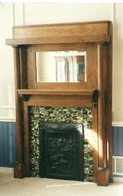 Fireplace Bookshelves by 115 Best Where The Hearth Is Images On Pinterest Fireplace