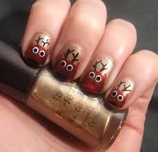 christmas nail art designs nail art supplies