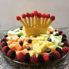 fruit boutique happy hanukkah fruit menorah fresh fruit and berries for