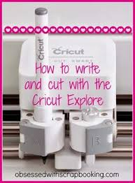 Cricut Craft Room Files - how to download and upload files to cricut craft room i got a