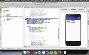 layouts for android android tutorial for beginners layouts in android