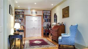 upper east side one bedroom apartments for sale i we are direct