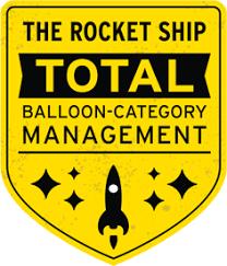 balloon a gram rochester ny allen associates supermarket balloon category management