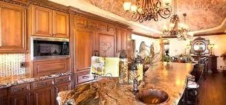 cabinets el paso tx el paso kitchen cabinets kitchen cabinets ias kitchen cabinets en