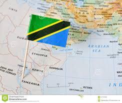 Tanzania Map Tanzania Map Stock Photos Download 175 Images
