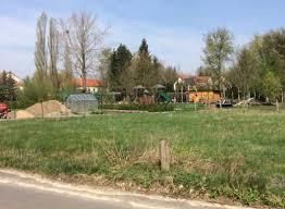 haus kaufen steinhöfel häuser in steinhöfel grundstück kaufen in steinhöfel immobilienscout24