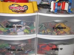 organize everything kids closets clean and scentsible