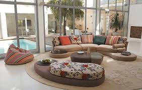roche bobois sofas aecagra org