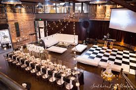 Wedding Venues Durham Nc Barn Wedding Venues Durham Nc Wedding Venue