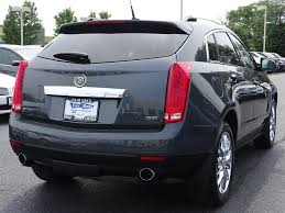 lexus suv naperville used cadillac for sale fair oaks ford lincoln