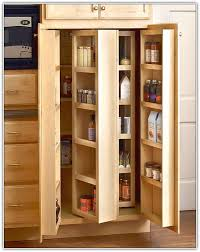 portable kitchen pantry furniture pantry cabinet portable pantry cabinet with modern white kitchen