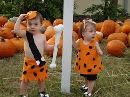 Halloween Costumes 3 Month Baby Halloween Costumes Siblings Cute Creepy
