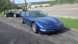 2002 c5 corvette 2002 chevrolet corvette z06 c5 w 13k tour start