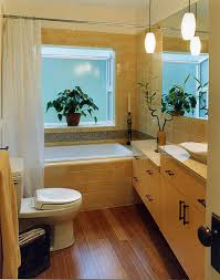 inspired bathrooms 25 best asian bathroom design ideas