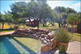 oak haven ranch just 2 hours from dfw or austin cranfills gap
