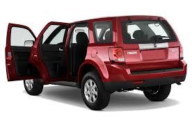 cheapest mazda model 2010 mazda tribute reviews and rating motor trend