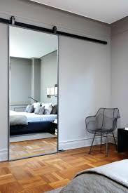 Stanley Mirrored Closet Doors Stanley Mirrored Closet Door Rollers Closet Doors