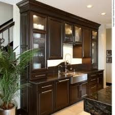 cabinets to go manchester nh cabinets for less 49 photos kitchen bath 679 mast rd