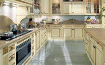 antique kitchen cabinets fresh in custom 35 white studrep co