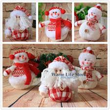 Outdoor Tree Ornaments by Online Buy Wholesale Santa Claus Outdoor Decorations From China