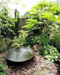 water fountain design ideas garden fountain design backyard water