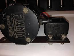 lexus lx 570 horn air horn wiring problems ih8mud forum