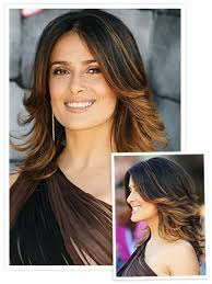 medium hairstyles for hispanic 15 best hairstyles i like images on pinterest hair dos hair
