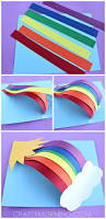 art and craft for kids best 25 spring arts and crafts ideas on pinterest spring crafts
