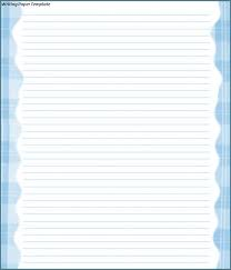 blank paper to write on blank writing template selimtd