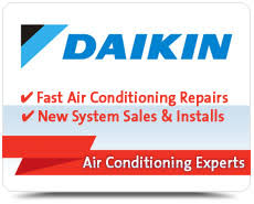 Complete Comfort Air Conditioning Daikin Air Conditioning Brisbane Air Conditioning Fallon Air