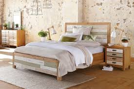 trend bed frame by vivin harvey norman zealand