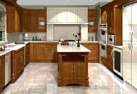 kitchen interior design software custom kitchen design software