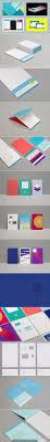 best 25 google material design ideas on pinterest google